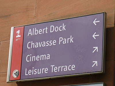 Chavasse Park, Liverpool, UK - Urban Oasis and Family Tribute