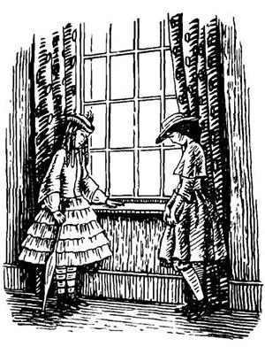 'Countess Kate' - a Novel by Charlotte Yonge