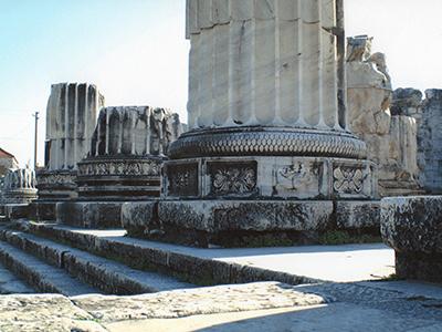 Didima Temple