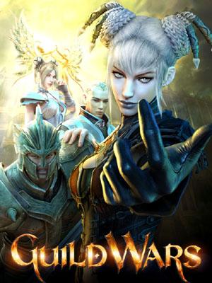 Guild Wars: Heroes