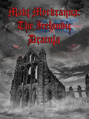 New in the Edited Guide: Makt Myrkranna: The Icelandic Dracula