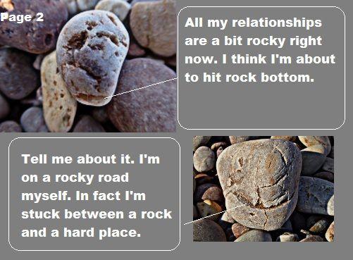 solid rock 2