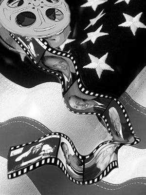 American animators