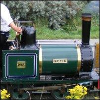 Cleethorpes Light Railway.