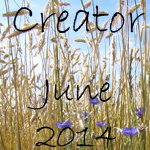 Create March