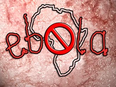 The Battle Against Ebola