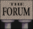 Click here to visit The Forum.