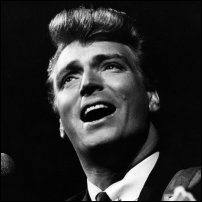Frank Ifield.'