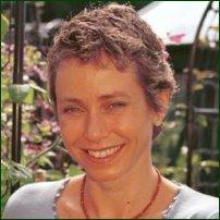 Jane Tomlinson MBE.