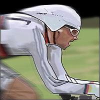 Cyclist Jan Ullrich.jpg.