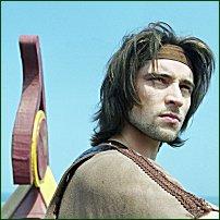 Adam Rhys-Dee as Jason.