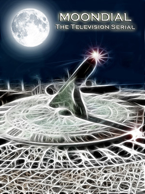 New in the Edited Guide: 'Moondial' - the Television Serial
