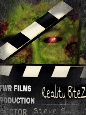 Reality BiteZ by FWR