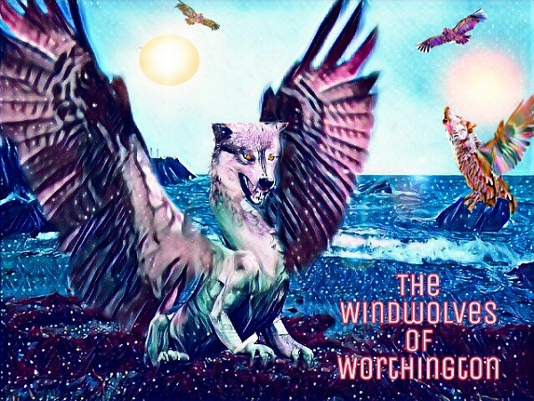 Windwolves of Worthington