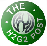 The h2g2 Post