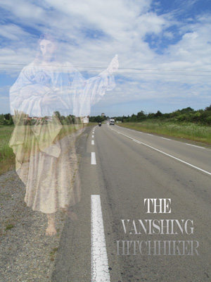 New in the Edited Guide: The Vanishing Hitchhiker: An Urban Legend for the Ages