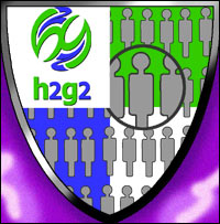 h2g2 University - Department of Social Sciences.