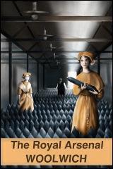 Women in a factory.