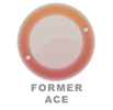 Former ACE