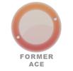 Former ACE