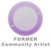 Former Community Artist