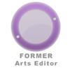 Former Arts Editor