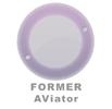 Former AViator