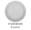 Former Coder