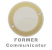 Former Communicator
