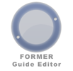 Former Guide Editor