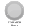 Former Guru