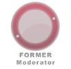 Former Moderator