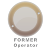 Former Operator