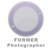 Former Photographer