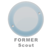 Former Scout