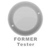 Former Tester