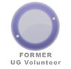 Former Underguide Volunteer