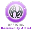 Community Artist