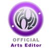 Arts Editor