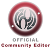 Community Editor