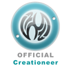 Creationeer