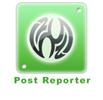 Post Reporter