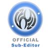 Sub-Editor